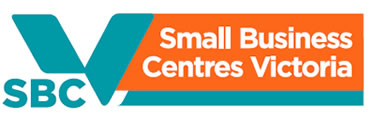 Small Business Centres Victoria